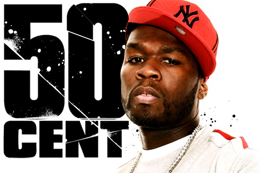 50 Cent - Belalim Remix