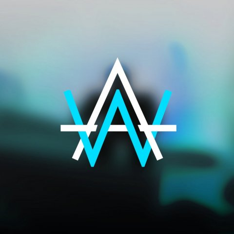 Alan Walker - Diamond Heart