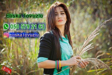 Aysu Melek ft Ilqar Beyleqanli ft Yadigar Beyleqanli - Neynirem Seni 2017