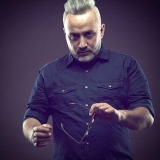 Ramil Nabran Boomerang Rap 2017 Grand Az Keyfiyyətli Mp3 Unvani