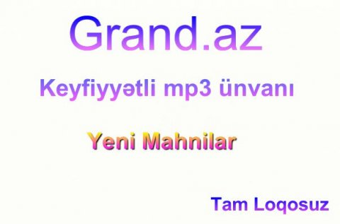 Cinara Melikzade - Gel Yarim 2018
