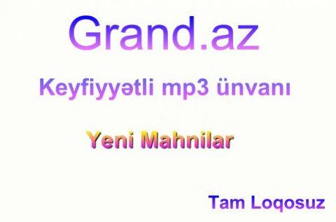 Vusal Goycayli - Gedirem Men 2018