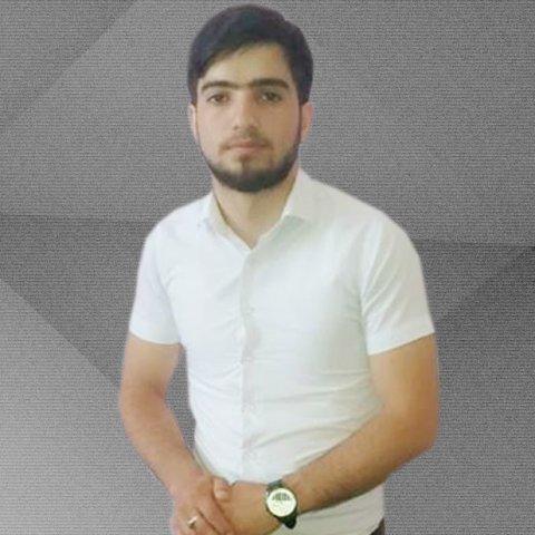 Niyazi Musazadə - Mən axı keyfimdən içmirəm araq 2018
