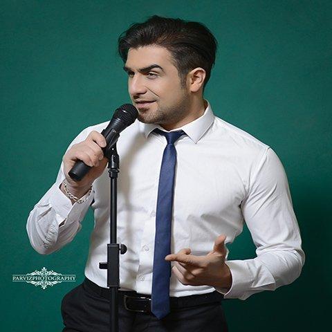 Talib Tale - Gel Barisaq 2018