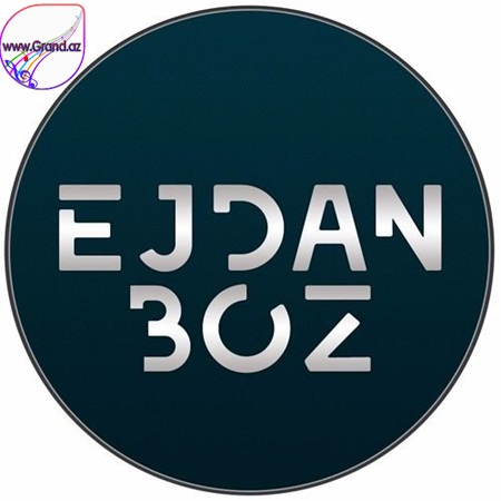 Ejdan Boz - Celebration ( Original Mix )