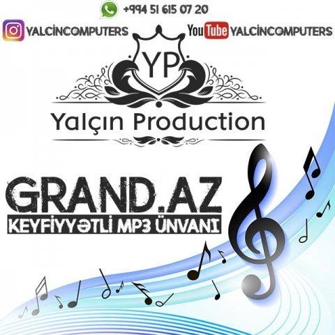 Perviz Bulbule & Turkan Velizade - Yene Sen 2018 (Tam Versiya)