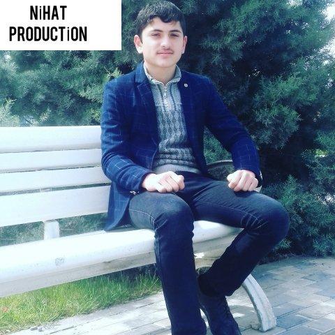 Orxan Cavadzade - Nagillar  2018 Yeni