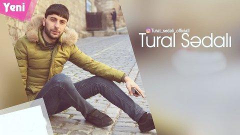 Tural Sedali ft Ilkin Cerkezoglu - Sene Neynemisem 2018