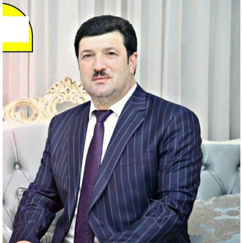 Eflatun Qubadov - Xoshbext Olsun Sevenler 2018