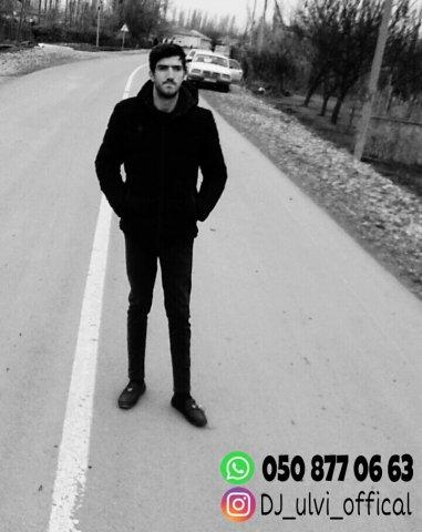 Keyvan Naseri - Yarim Gelmedi 2018
