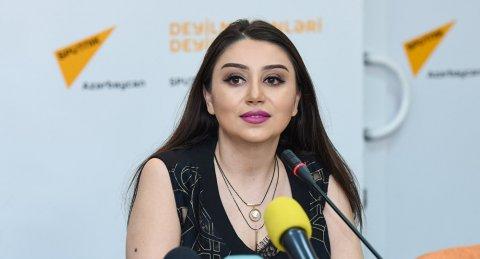 Damla - Yollarina Baxib Aglaram 2018- Yeni