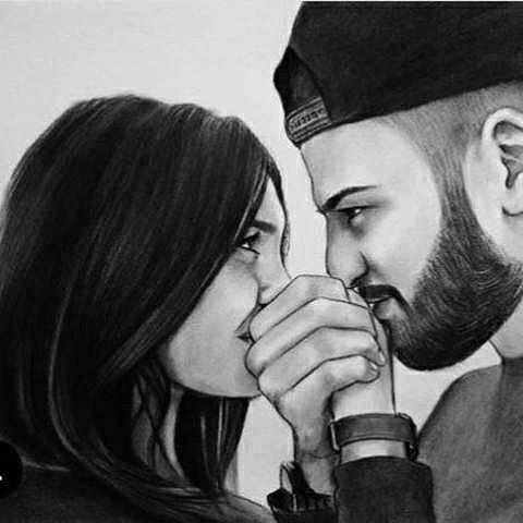 Vusal Eliyev ft Mina huseyn - Sevgimizi bilsinler 2018
