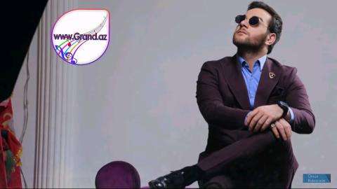 Orxan Babazade - Ne Menasi Var 2018
