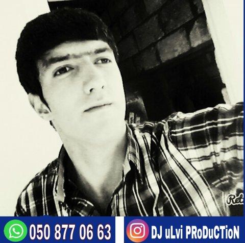 Vusal Soz - Ne Oldu Bes 2018 DJ uLvi PRo