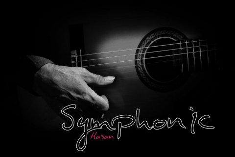 Hasan - symphonic