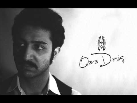 Qara Dervish - Sen Guneshsen 2018
