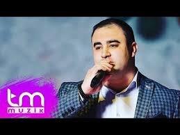 Rasim Mustafazadə - Birini sevdim2018