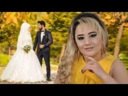 Gulten Bekirli Ne Gozel 2018
