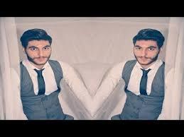 Orxan Astarali Qara Gozlum 2018 MP3