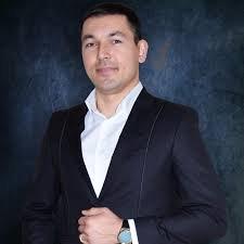 Kenan Akberov - Bitmeyen Mehebbet 2018