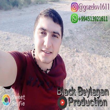 balabey leylam mp3