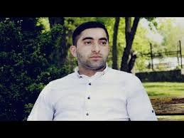 Revan Salamanov Ne Qeder Aglayar İnsan 2018