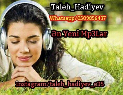 Arabic Remix - Hayati