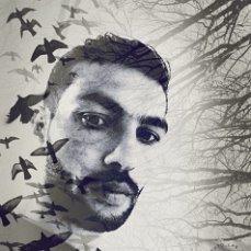 Logman Yusub ft Ramin Edaletoglu Qayitmag isteyirem 2018