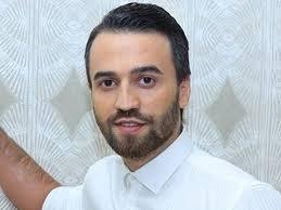 Zamiq Hüseynov - Lady 2018