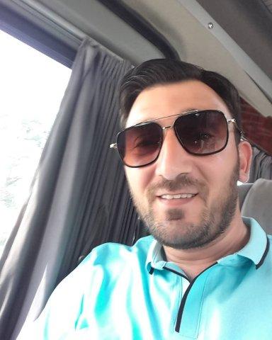 Aydın Sani & Modern Music Group & Səbuhi Zaman - Kölgə 2018