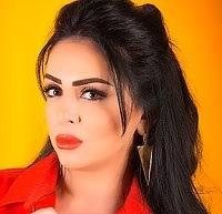 Sebine Semedzade - Yarim Sevgi 2018