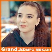 Nahide Babasli Deliler Kimi 2018 Grand Az Keyfiyyətli Mp3 Unvani