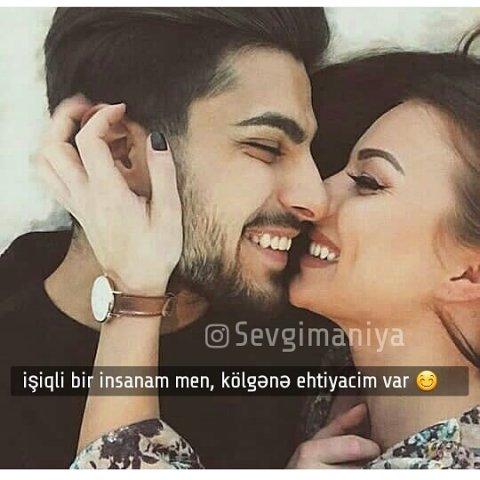 Turkan Velizade - Sevgimizden 2018