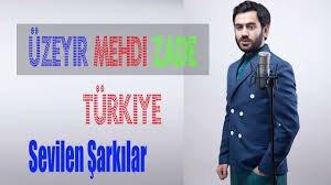 Uzeyir Mehdizade - Sevilen Sarkilar Turkiye 2018 YUKLE MP3