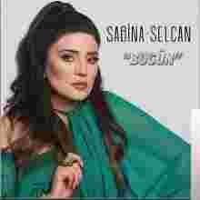Sabina Selcan - Bugün 2018 YUKLE MP3