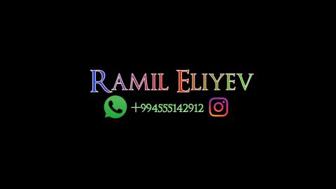Aslan Rəhimoğlu - Mələk Fatimə 2018