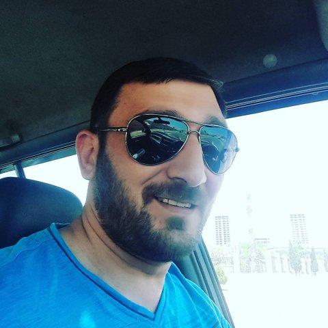 Aydın Sani - Qızım 2018