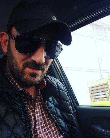 Aydin Sani - Ötən Günlər 2018