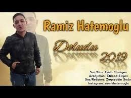 Ramiz Hatemoglu - Doludu 2019