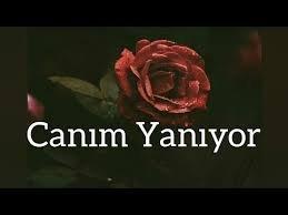 Ramin Pasayi - Yanar Yanar 2019