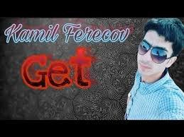 Kamil Ferecov - Get 2019
