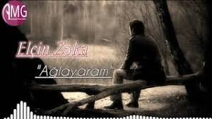 Elcin Zeka - Aglayaram 2018
