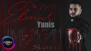 Elmar Yunis - Unudacam Seni 2018