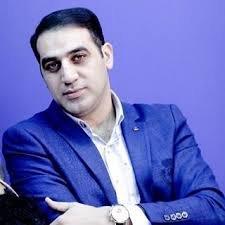 Terlan Novxani Qar Yagdi 2019 Grand Az Keyfiyyətli Mp3 Unvani
