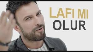 TARKAN - Yolla (Pop Orient Mix) 2019