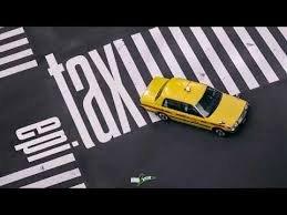 Epi - Taxi 2019