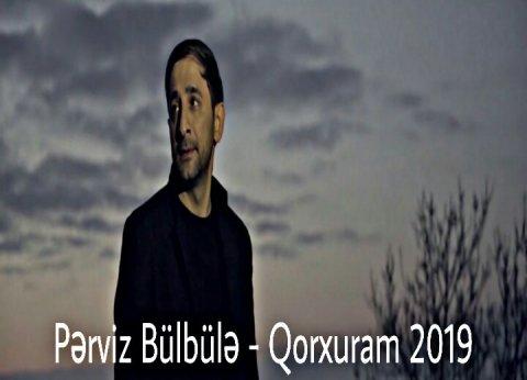 Perviz Bulbule Qorxuram 2019 Exclusive Mp3 Yukle 2019 Perviz Bulbule Qorxuram 2019 Exclusive Mp3 Indir Perviz Bulbule Qorxuram 2019 Exclusive Boxca