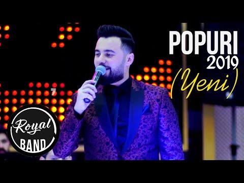 Rubail Azimov Royalband Popuri 2019 Mp3 Yukle 2019 Rubail Azimov Royalband Popuri 2019 Boxca