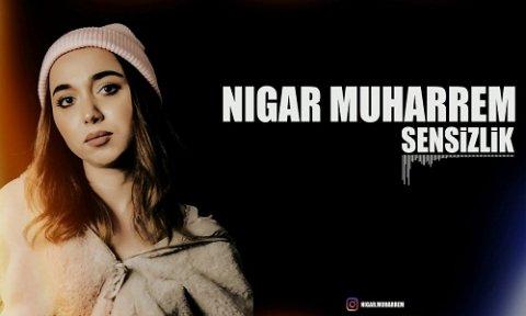 Nigar Muharrem Sensizlik 2019 Remix Mp3 Yukle 2019 Nigar Muharrem Sensizlik 2019 Remix Boxca