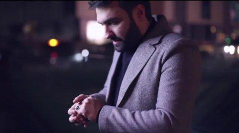 Asif Meherremov Peshman 2020 Yeni Mp3 Yukle 2019 Asif Meherremov Peshman 2020 Yeni Boxca